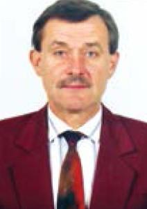 MUZ SHKOLA -27