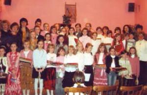 MUZ SHKOLA -36