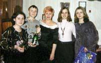 MUZ SHKOLA -54