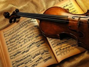 Skripka-Stradivari